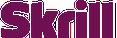 logo-9ecc8f0016a73796d4ff4876c675113f.pn